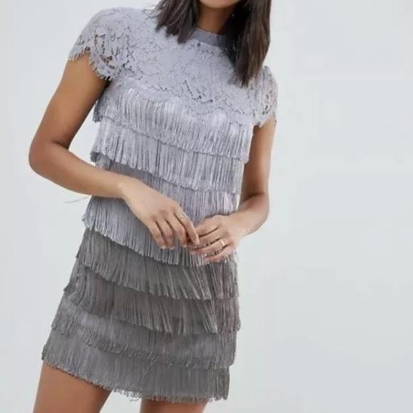 6e53798fb219 Oasis swing Gatsby flapper style dress. Oasis. M_5c6c9e8fa5d7c6504cbcb4b4.  M_5c6c9e91f63eea55f7068ddf. M_5c6c9e93a5d7c63979bcb4dd
